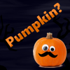 Pumpkin or Not-a-Pumpkin?