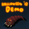 Halloween &#039;12 Demo