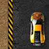 Dangerous Highway: Super Speed  2