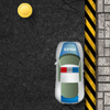 Dangerous Highway: Police Pursuit 4