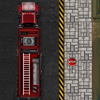 Dangerous Highway: Firefighters 2