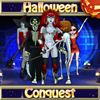 Halloween  conquest