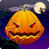 Halloween Slot
