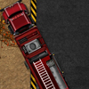 Dangerous Highway: Firefighters 3