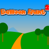 Balloon Hunt 2