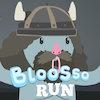 Bloosso Run
