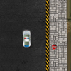 Dangerous Highway: Police Pursuit 5