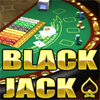 BlackJack 3D Multiplayer by flashgamesfan.com
