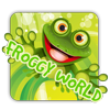 Froggy World