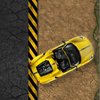 Dangerous Highway: Tuning 2