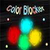 Colors Blocker