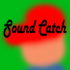 Sound Catch