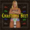 Chastity&#039;s Belt