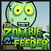 The Zombie Feeder