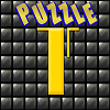 PuzzleT