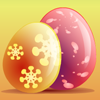 Easter Eggs