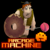 Arcade Machine