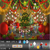 Santa Room  HIDDEN OBJECTS