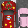 Dangerous Highway: Santa Claus 2