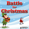 Battle for Christmas