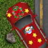 Dangerous Highway: Santa Claus 3