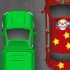Dangerous Highway: Santa Claus 4