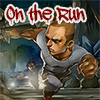 PRISONHOOD: On The Run