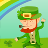 Green Leprechauns