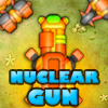 Nuke Gun