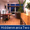 Hiddenmania Two