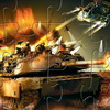 Military Units Jigsaw