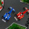 F1 Parking