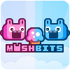 Mushbits