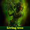 Living tree 5 Differences