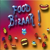 Food Bizaar