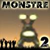 Monstre 2