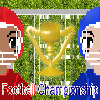 Football Championship