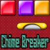 Chime Breaker