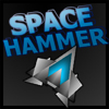 Space Hammer