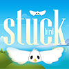 Stuck Bird 2