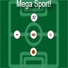 Mega Sport