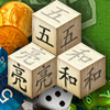 Mahjongg Free