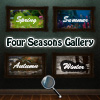 Four Seasons Gallery