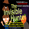 The Invisible Hunter