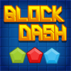 Block Dash
