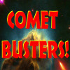 Comet Busters!