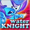 The Adventures of the Water Knight: Rescue the Princess