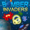 Bomber Invaders