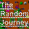 The Random Journey