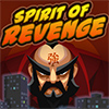Spirit Of Revenge